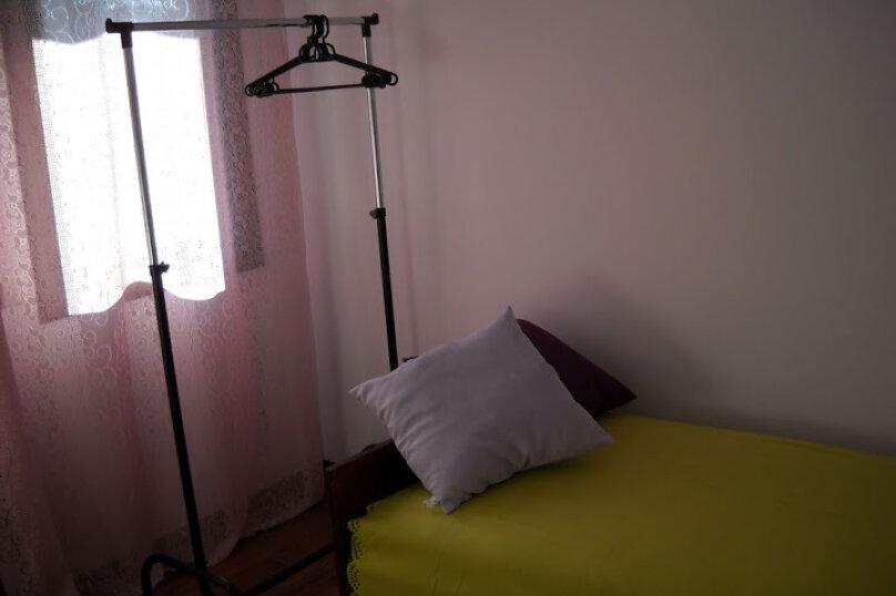 """Гостевой дом """"На Фиоленте 1"""", Фиолент, 1 на 4 комнаты - Фотография 10"""