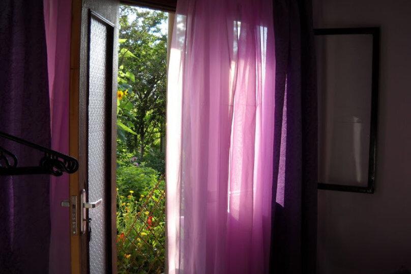 """Гостевой дом """"На Фиоленте 1"""", Фиолент, 1 на 4 комнаты - Фотография 11"""