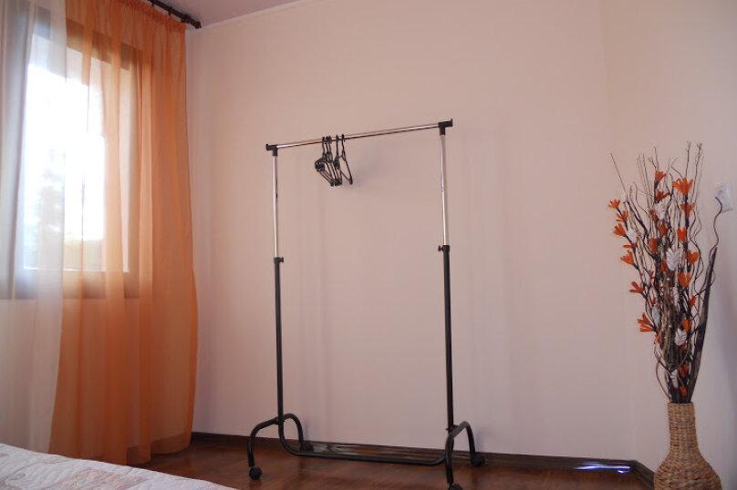 """Гостевой дом """"На Фиоленте 1"""", Фиолент, 1 на 4 комнаты - Фотография 20"""