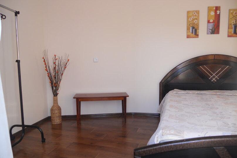 """Гостевой дом """"На Фиоленте 1"""", Фиолент, 1 на 4 комнаты - Фотография 21"""
