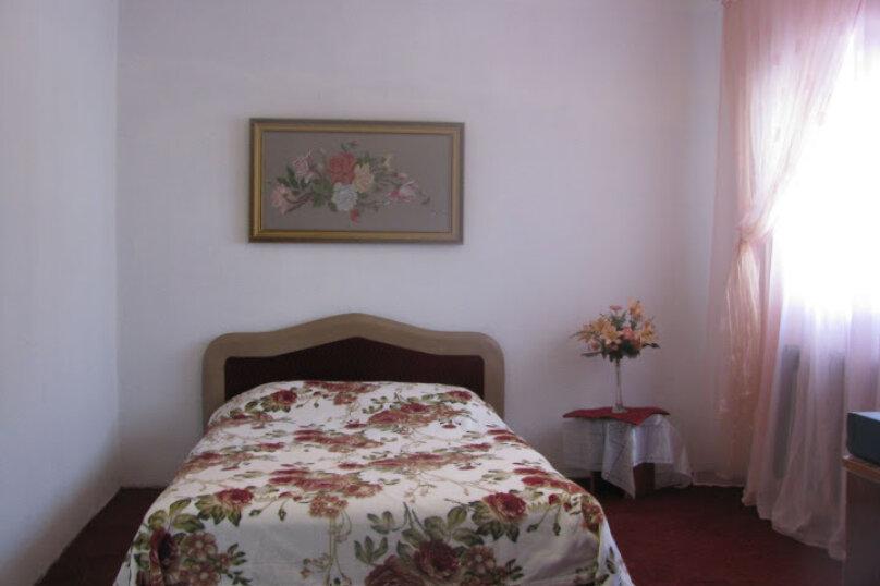 """Гостевой дом """"На Фиоленте 1"""", Фиолент, 1 на 4 комнаты - Фотография 27"""