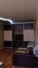 1-комн. квартира, 70 кв.м. на 4 человека, переулок Батурина, Ливадия, Ялта - Фотография 4