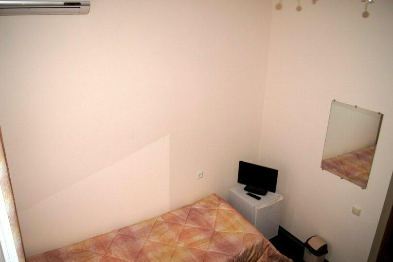 Гостевой дом Уралочка, улица Лиманная, 12а на 8 комнат - Фотография 33