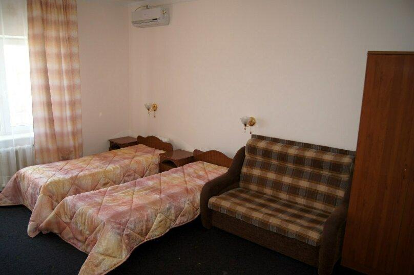 Гостевой дом Уралочка, улица Лиманная, 12а на 8 комнат - Фотография 21