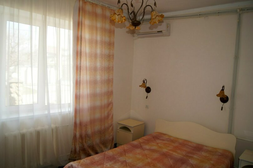 Гостевой дом Уралочка, улица Лиманная, 12а на 8 комнат - Фотография 11