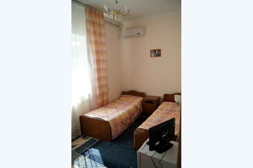 Гостевой дом Уралочка, улица Лиманная, 12а на 8 комнат - Фотография 12