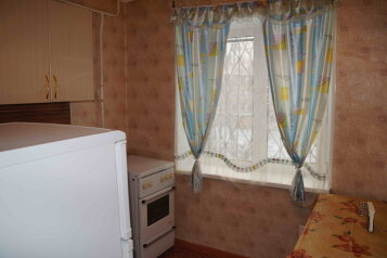 1-комн. квартира, 32 кв.м. на 3 человека, Шоссе Металлургов, 51 , Металлургический район, Челябинск - Фотография 4