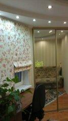 2-комн. квартира, 36 кв.м. на 5 человек, Славянский переулок, 1, Феодосия - Фотография 4