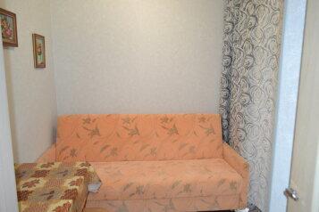Дом с 1 спальней, 35 кв.м. на 4 человека, 1 спальня, Пляжный переулок, 4, Евпатория - Фотография 4