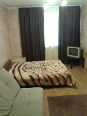 1-комн. квартира, 30 кв.м. на 2 человека, Монастырская улица, 117, Пермь - Фотография 3