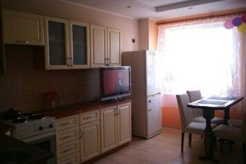 1-комн. квартира, 50 кв.м. на 2 человека, улица Мира, Пермь - Фотография 3