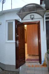 2-комн. квартира, 55 кв.м. на 6 человек, Пляжный переулок, Евпатория - Фотография 2