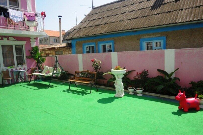Мини-отель Баунти, Черноморская улица, 133А на 15 номеров - Фотография 14