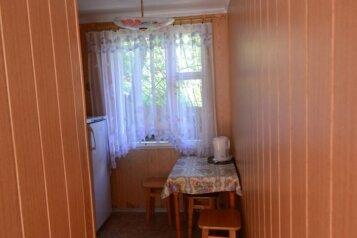 Сдаю дачный дом в п. Кацивели на 4 человека, 1 спальня, улица Виткевича, Кацивели - Фотография 2