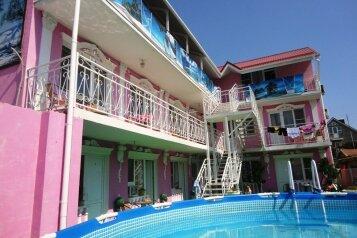 Мини-отель Баунти, Черноморская улица, 133А на 15 номеров - Фотография 1