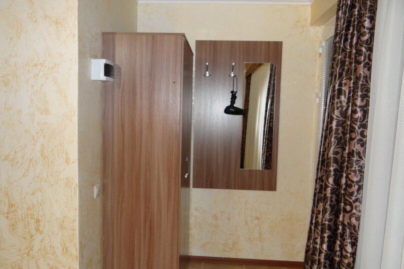 гостевой дом АННА, Староохотничья , 23 на 15 комнат - Фотография 10