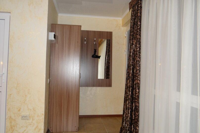 гостевой дом АННА, Староохотничья , 23 на 15 комнат - Фотография 11