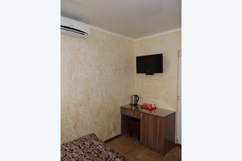 гостевой дом АННА, Староохотничья , 23 на 15 комнат - Фотография 12
