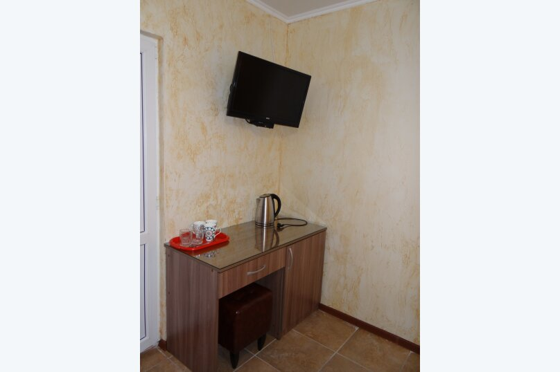гостевой дом АННА, Староохотничья , 23 на 15 комнат - Фотография 13