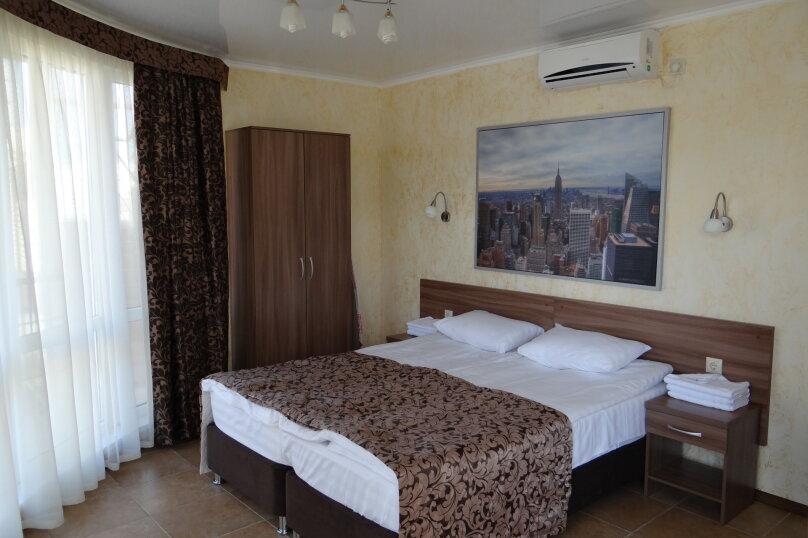 гостевой дом АННА, Староохотничья , 23 на 15 комнат - Фотография 14