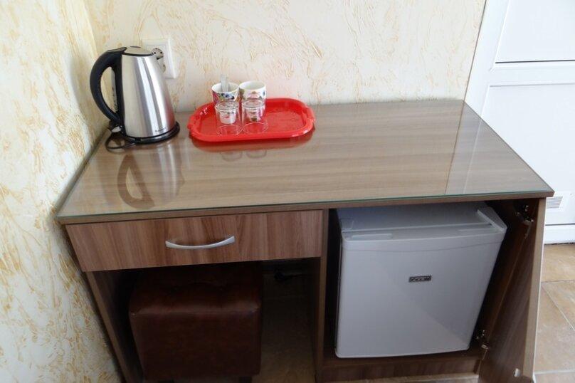 гостевой дом АННА, Староохотничья , 23 на 15 комнат - Фотография 16