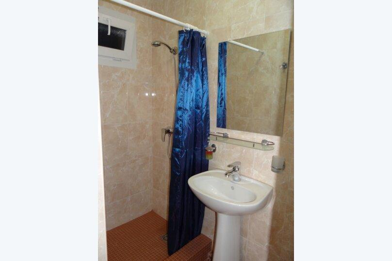 гостевой дом АННА, Староохотничья , 23 на 15 комнат - Фотография 17