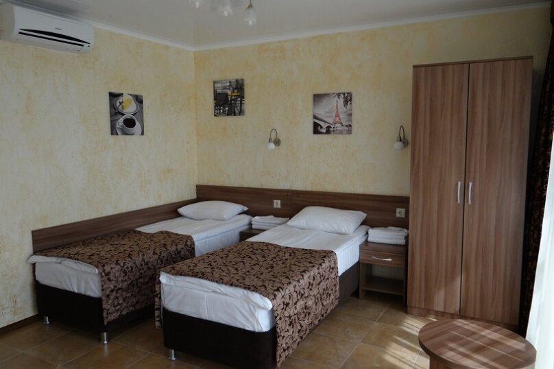 гостевой дом АННА, Староохотничья , 23 на 15 комнат - Фотография 19
