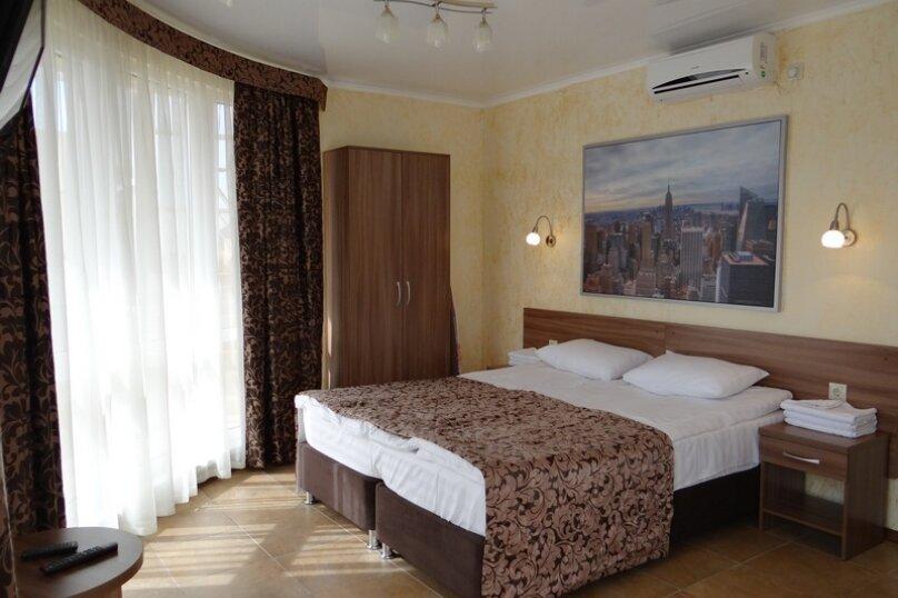 гостевой дом АННА, Староохотничья , 23 на 15 комнат - Фотография 25