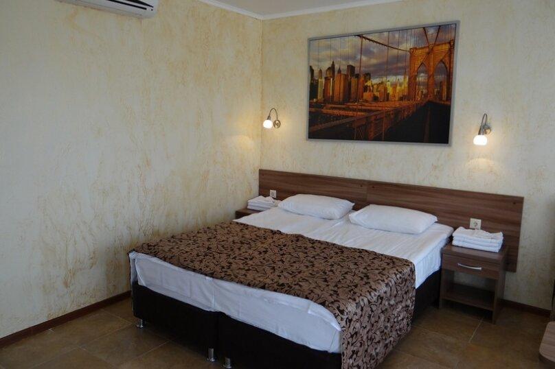 гостевой дом АННА, Староохотничья , 23 на 15 комнат - Фотография 20