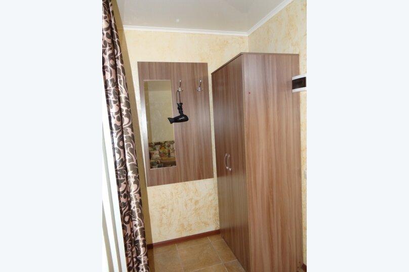 гостевой дом АННА, Староохотничья , 23 на 15 комнат - Фотография 21