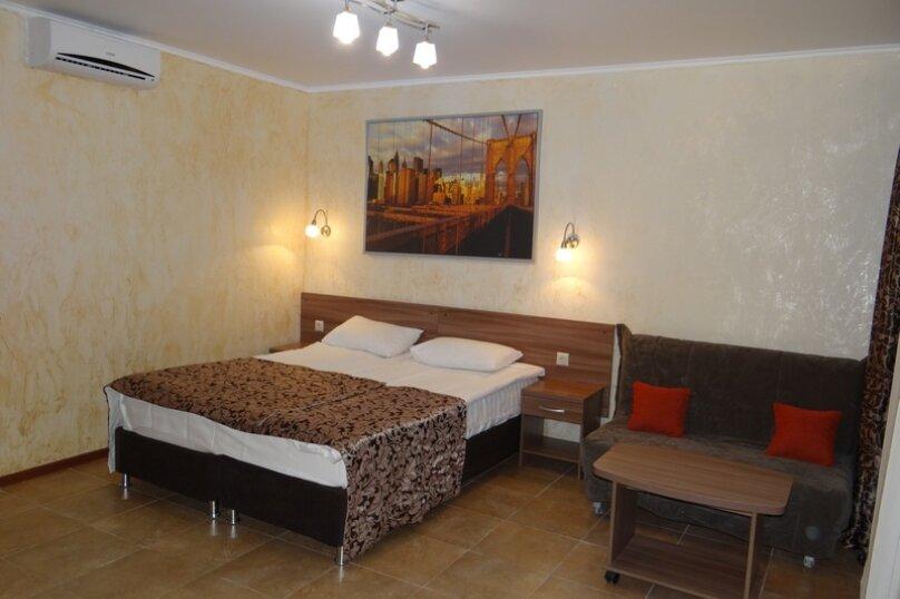 гостевой дом АННА, Староохотничья , 23 на 15 комнат - Фотография 22