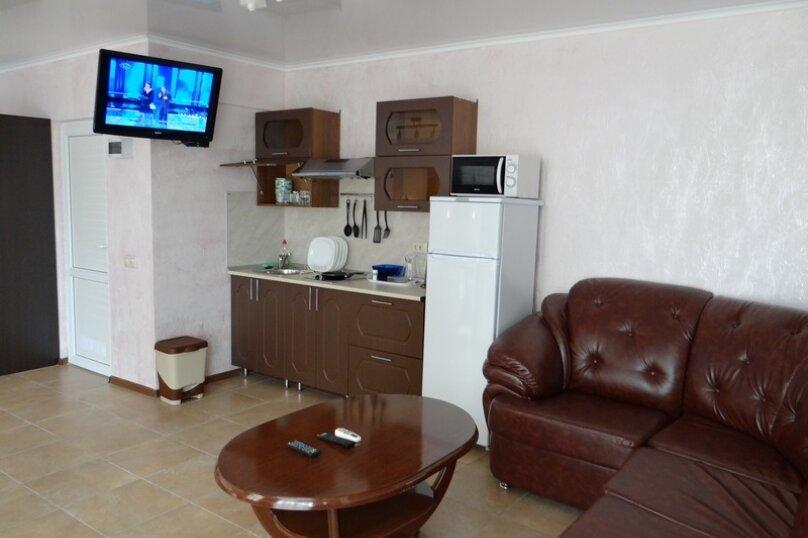 гостевой дом АННА, Староохотничья , 23 на 15 комнат - Фотография 29