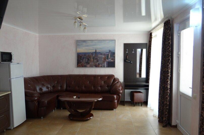гостевой дом АННА, Староохотничья , 23 на 15 комнат - Фотография 30