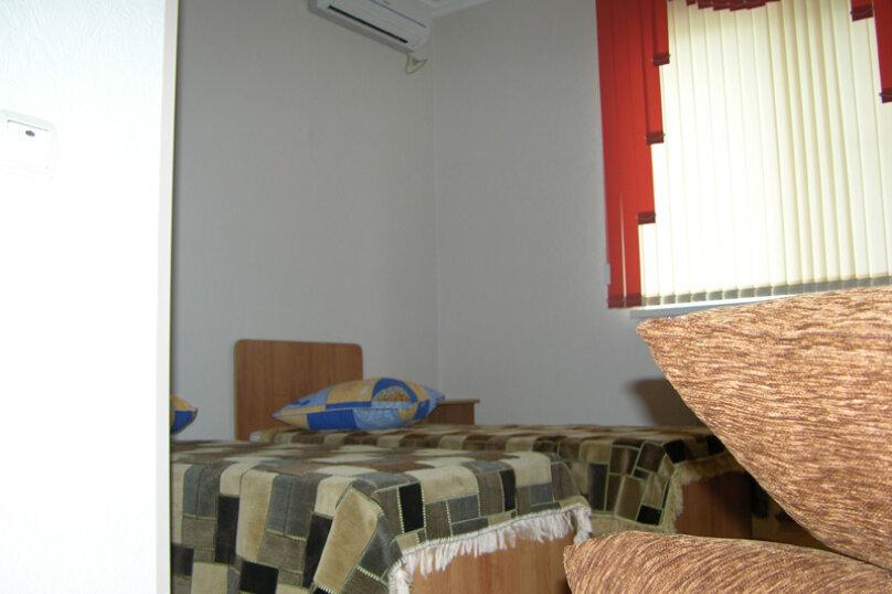 """Мини-отель """"На Берзина 64"""", улица Берзина, 64 на 17 номеров - Фотография 7"""