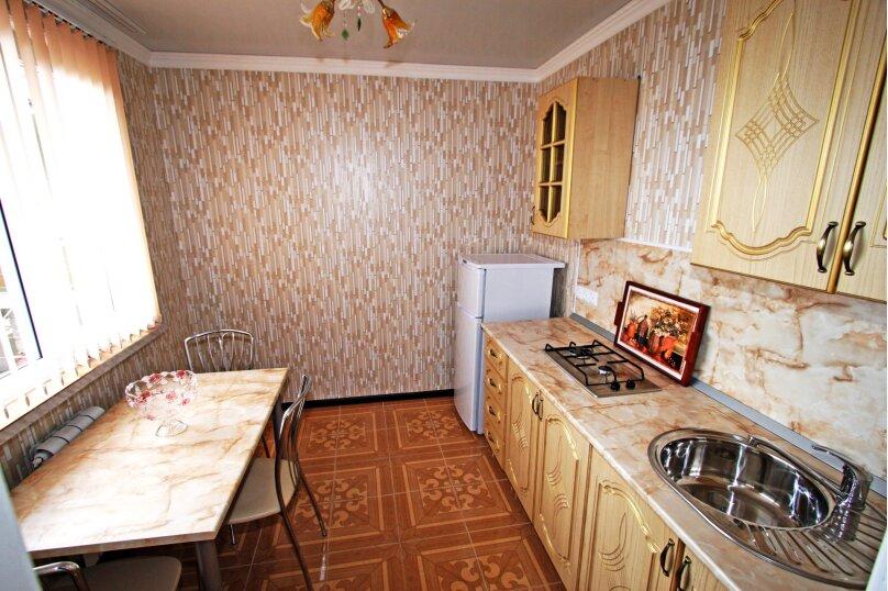 """Гостевой дом """"АННА"""", Таллинская улица, 22 на 10 комнат - Фотография 11"""