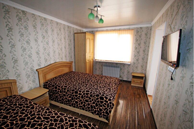 """Гостевой дом """"АННА"""", Таллинская улица, 22 на 10 комнат - Фотография 12"""