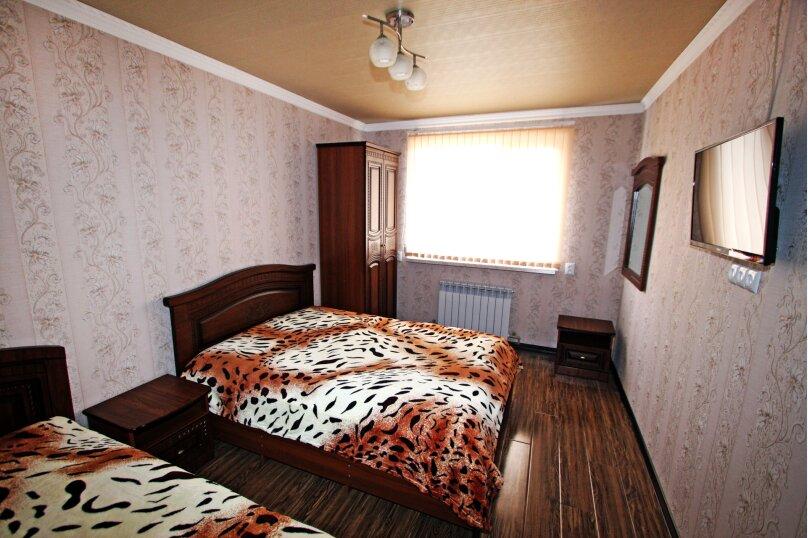 """Гостевой дом """"АННА"""", Таллинская улица, 22 на 10 комнат - Фотография 13"""