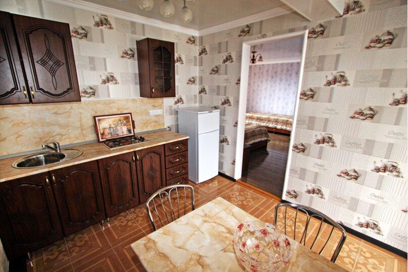"""Гостевой дом """"АННА"""", Таллинская улица, 22 на 10 комнат - Фотография 14"""