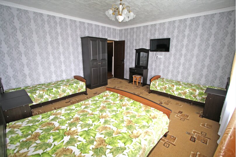 """Гостевой дом """"АННА"""", Таллинская улица, 22 на 10 комнат - Фотография 16"""