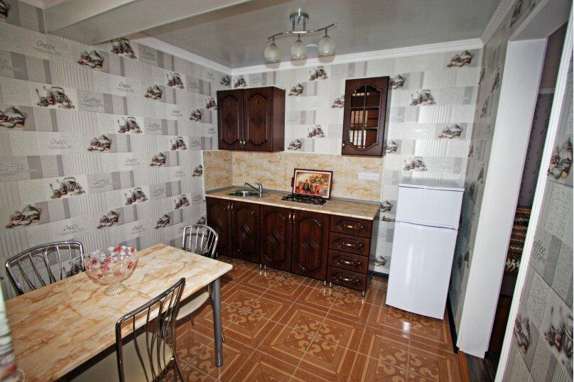 """Гостевой дом """"АННА"""", Таллинская улица, 22 на 10 комнат - Фотография 35"""