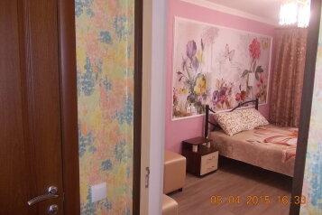 1-комн. квартира, 27 кв.м. на 3 человека, Нахимова, 72, Феодосия - Фотография 3