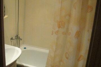 1-комн. квартира, 45 кв.м. на 2 человека, улица Георгия Димитрова, 113, Промышленный район, Самара - Фотография 2