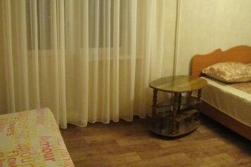 1-комн. квартира, 45 кв.м. на 2 человека, улица Георгия Димитрова, 113, Промышленный район, Самара - Фотография 3