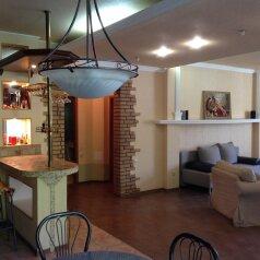 3-комн. квартира, 130 кв.м. на 5 человек, Пионерский проспект, Джемете, Анапа - Фотография 1