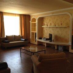 3-комн. квартира, 130 кв.м. на 5 человек, Пионерский проспект, Джемете, Анапа - Фотография 3
