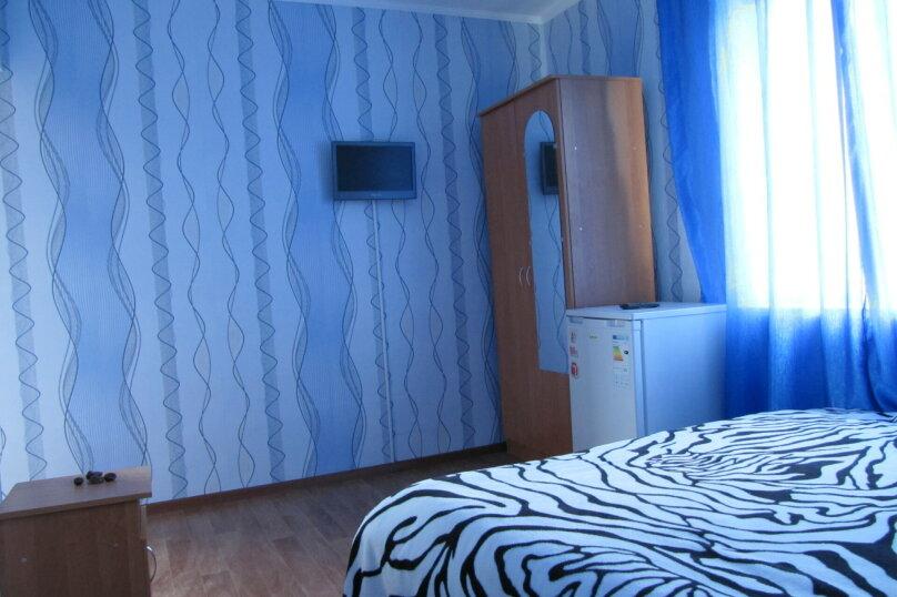 """Гостевой дом """"Ясень"""", улица 1 Мая, 52 на 12 комнат - Фотография 64"""