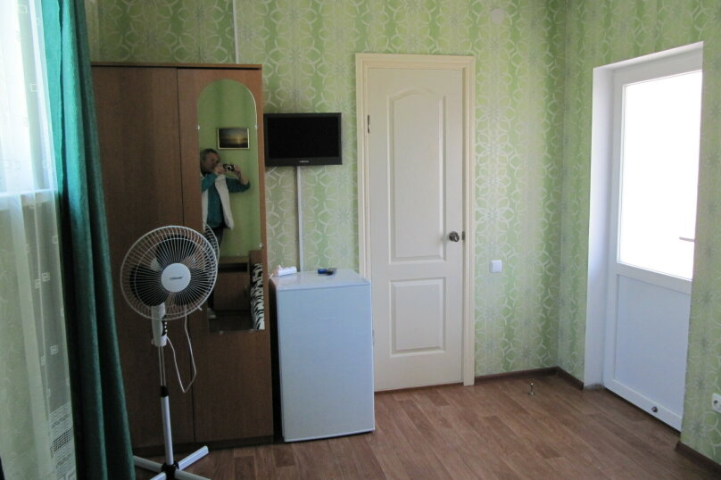 """Гостевой дом """"Ясень"""", улица 1 Мая, 52 на 12 комнат - Фотография 42"""