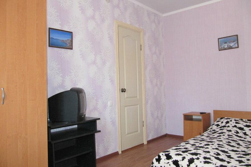 """Гостевой дом """"Ясень"""", улица 1 Мая, 52 на 12 комнат - Фотография 44"""