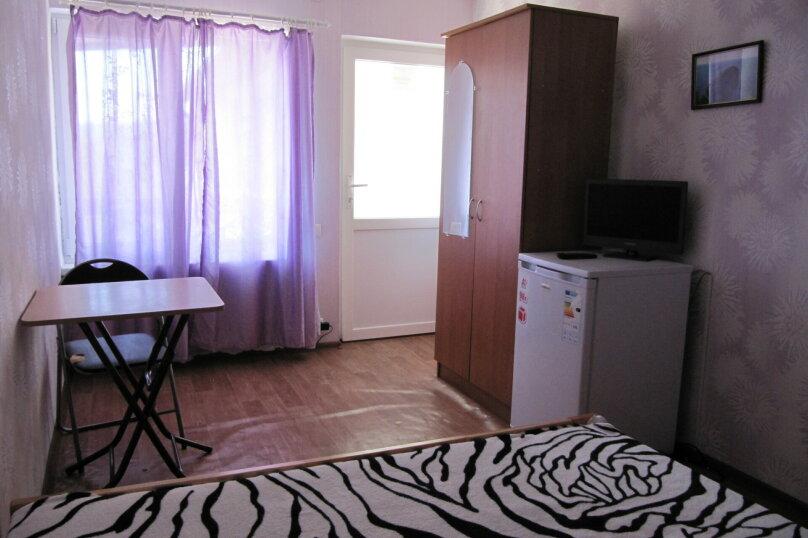 Комфорт двухместный, улица 1 Мая, 52, Феодосия - Фотография 1