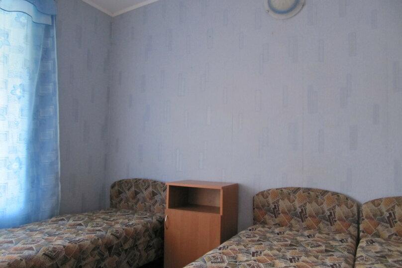 """Гостевой дом """"Ясень"""", улица 1 Мая, 52 на 12 комнат - Фотография 53"""